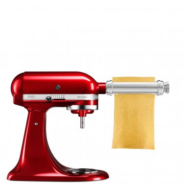 PASTA ROLLER (NO CUTTERS)