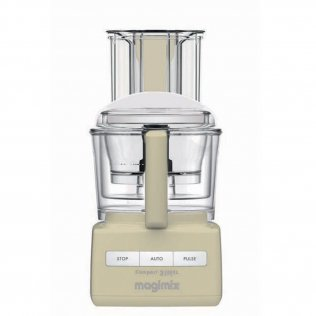 3200XL FOOD PROCESSOR CREAM